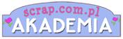 Akademia Scrapbookingu