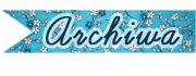 Archiwum postów