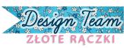 Złote Rączki - Design Team sklepu Scrap.com.pl