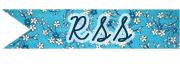 Źródła RSS