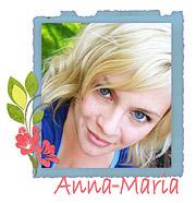 anna-maria-zlota-raczka