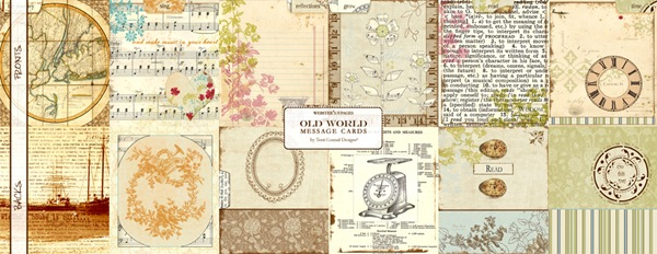 Old_World_Message_Cards_70f4