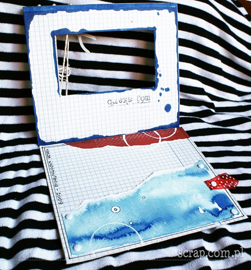 folder Anny-Marii