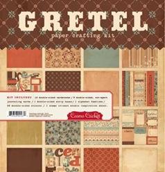 COS-gretel_paper_pack Kopia