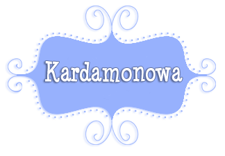 Kardamonowa