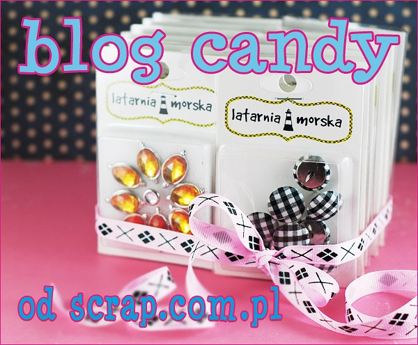 blog candy od scrap com pl