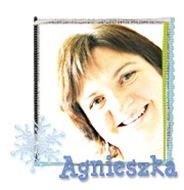 Mirabeel - avatar zima