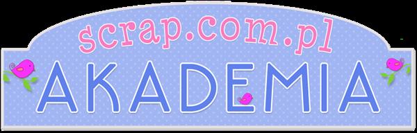 Akademia Scrap.com.pl