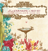 Journaling_Cards_4b5db4a36f7bb