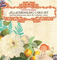 Journaling_Cards_4b5e916e82ae2