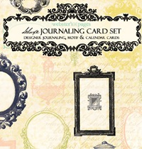 Journaling_Cards_4b5ea9f7da951