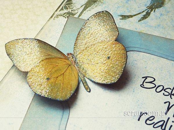 kartka Ani