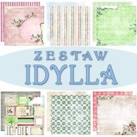 ZESTAW IDYLLA