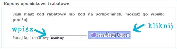 scrapominekA
