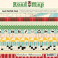 Paper Pad Cover 2
