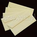 koperty kremowe podluzne ZW