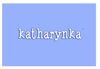Katharynka