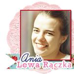 Ania Lewa Raczka