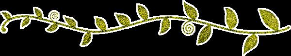 galazka