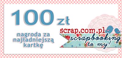 KUPON 100 zl