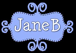JaneB