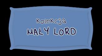Kolekcja Maly Lord