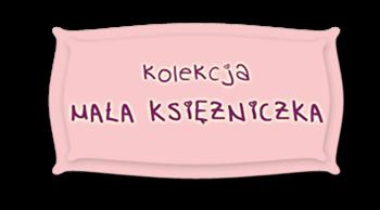 kolekcja Mala Ksiezniczka