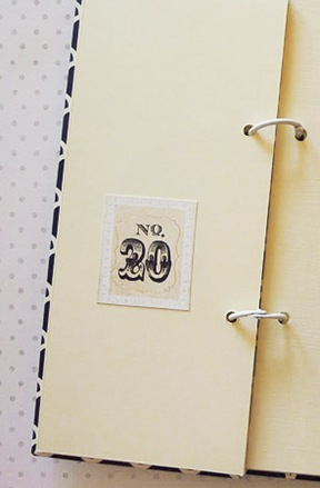 pamiętnik Moniki