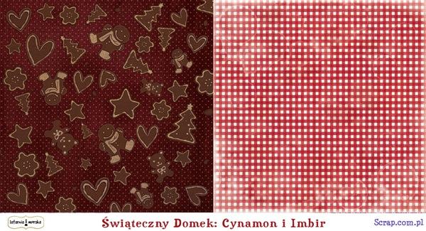 Swiateczny_Domek-Cynamom_i_ImbirA