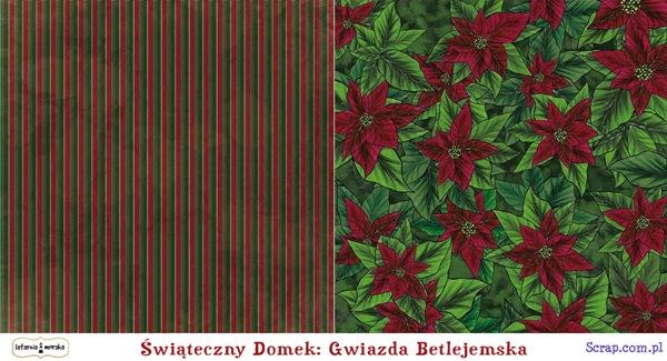 Swiateczny_Domek-Gwiazda_BetlejemskaA