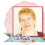 Złota Rączka Ania