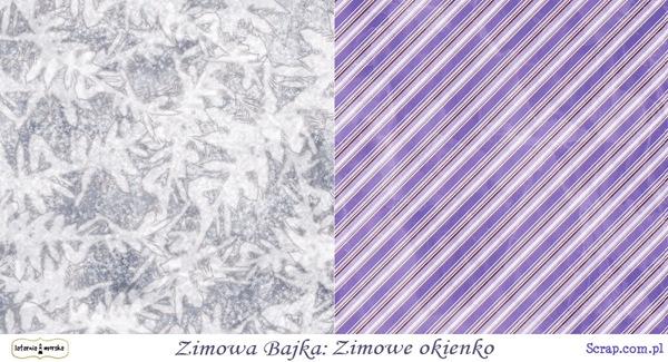 Zimowa_Bajka-Zimowe_Okienko