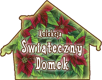 domek_logo2