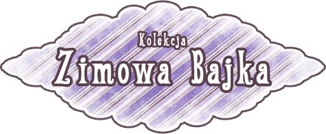 zimowa_bajka_logo
