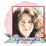 Złota Rączka Agnieszka