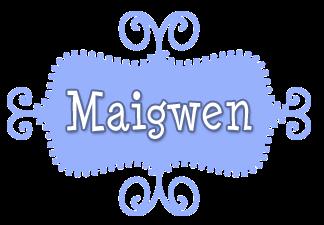 Maigwen