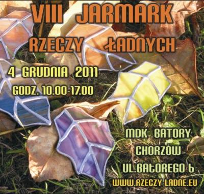 Jarmark_Rzeczy_Ladnych