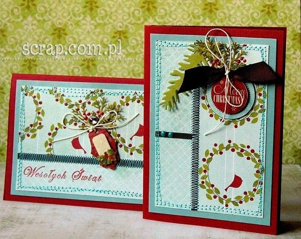 zestaw_kartek_świątecznych_Magdy