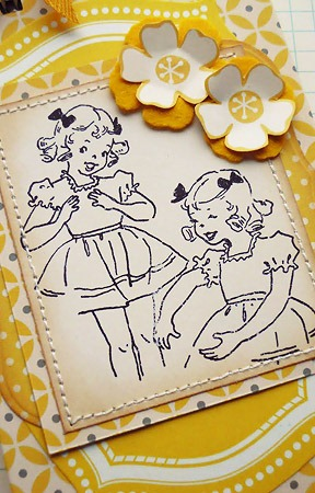 notes_dla_dziewczynki_2