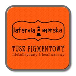 tusz_pomaranczowy_a