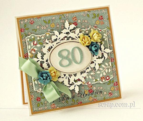 kartka_na80-te_urodziny