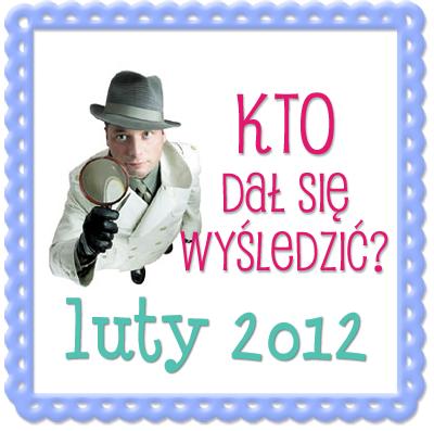 KtoDalSieWysledzicLuty2012