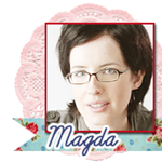 Złota Rączka Magda