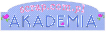 Akademia scrapcompl908