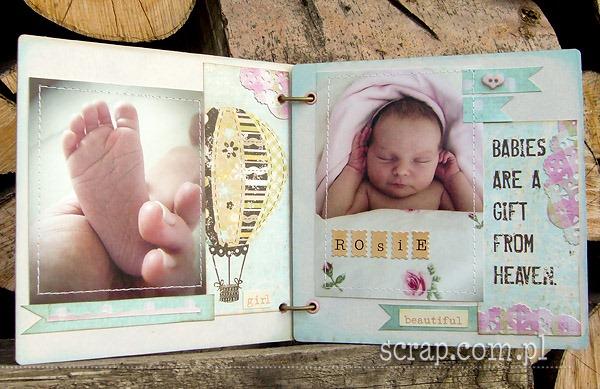 album_dla_Rosie_5