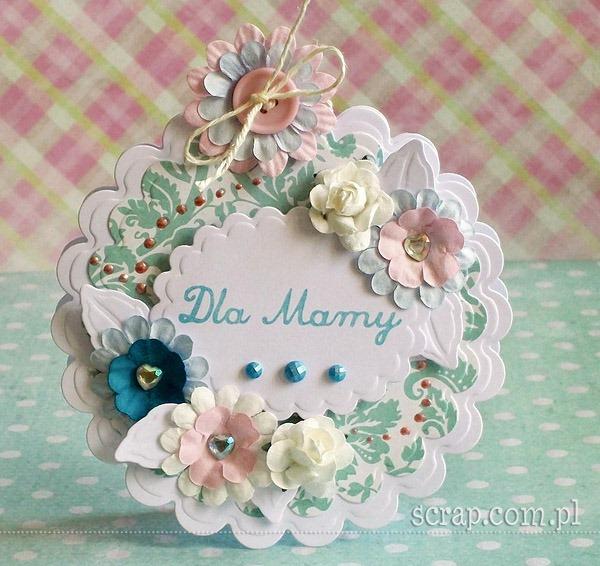 kartka_dla_Mamy_1