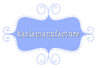 kasiamanufacture