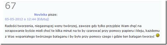 komentarz67