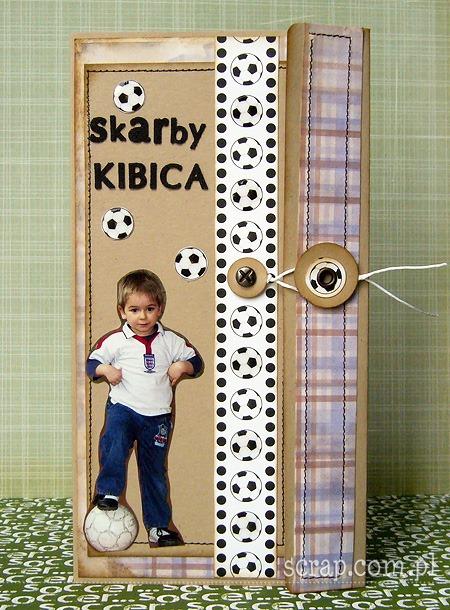 Skarby_Kibica_1