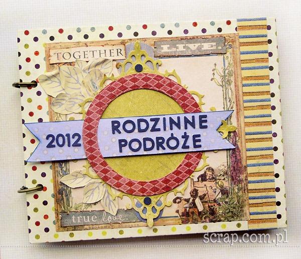 notes_na_wycieczki_rodzinne_1zw
